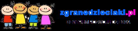 ZgraneDzieciaki.pl